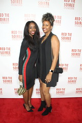 """Red Tie Soiree 2018 • <a style=""""font-size:0.8em;"""" href=""""http://www.flickr.com/photos/79285899@N07/38319943135/"""" target=""""_blank"""">View on Flickr</a>"""