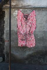 Sassoon Dock Art Project (NovemberAlex) Tags: bombay colour india streetart sassoondock urban