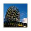 Cité du Vin (Jean-Louis DUMAS) Tags: vin architecture architecte art artist artiste artistique artistic architect building bâtiment sky ciel bordeaux