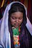 (Azaga ツ) Tags: libyan twareq shara desert portrite azaga ghdames ghat