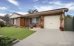 45 Campbell Parade, Mannering Park NSW