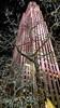 Top of the Rock (ArmyJacket) Tags: rockefellercenter nyc newyorkcity manhattan 30rock nbc comcast skyscraper artdeco building architecture historic landmark
