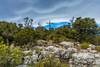 GODALL (juan carlos luna monfort) Tags: creudelcalvari cielotormentoso montaña roca cruz nikond7200 sigma1750 calma paz tranquilidad paisaje