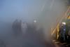 Expedition 54 Preflight (NHQ201712170001) (NASA HQ PHOTO) Tags: roscosmos antonshkaplerov soyuzms07 baikonur soyuzrocket expedition54preflight japanaerospaceexplorationagencyjaxa baikonurcosmodrome norishigekanai scotttingle expedition54 kazakhstan kaz nasa joelkowsky