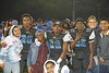 D199716A (RobHelfman) Tags: crenshaw sports football highschool losangeles placer cifstate state statechampionship fans f20 derrickcoleman allenthomas