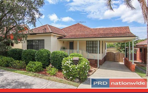 12A Wattle Street, Peakhurst NSW