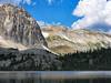 Lake Marie, Snowy Range (walter_g) Tags: sonya6000 minoltamd50mmf17 rawtherapee53 gimp296 nikcolorefexpro