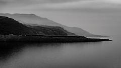 Dead Sea Photos Taken by Nikon d810 & Nikkor 60mm f2.8 d (ebrahemhabibeh) Tags:
