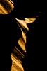 _62A8468 (gaujourfrancoise) Tags: unitedstates etatsunis gaujour americansouthwest arizona page antelopecanyonlower navajoland gorges slotcanyon scenic hasdestwazi hazdistazí yellow jaune