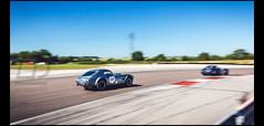Ac Cobra 289 (1964) (Laurent DUCHENE) Tags: peterauto dijonprenois 2017 motorsport car grandprixdelagedor sixtiesendurance ac cobra 289 shelby americancar