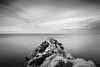 Faro de Punta Grossa (Mplanells) Tags: faro punta grossa excursion