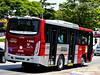 7 8266 Transwolff Transportes e Turismo (busManíaCo) Tags: transwolff transportes e turismo caio apache vip iv mercedesbenz of1519 bluetec 5