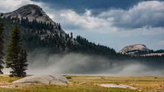 Tuolumne Meadows (USA) (christian.rey) Tags: tuolumne meadows yosemite national park tioga road usa california californie mountains montagnes etatsunis sonyalpha77 18135