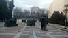 Μπλαγκόεβγκραντ (Erisadesu) Tags: bulgaria blagoevgard μπλαγκόεβγκαρντ βουλγαρία