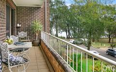 8/16-18 Devitt Street, Narrabeen NSW