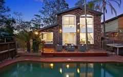 26 Tiarri Avenue, Terrey Hills NSW