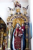 Madonna (ivlys) Tags: deutschland allemagne germany bayern bavaria allgäu pfrontenmeilingen kapelle chapel madonna ivlys