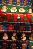 Merry & Bright! (Emma Dorber) Tags: canoneos80d 2017weeklyalphabetchallenge lightupchristmasjumper zisforzany gingerbreadmen fatherchristmas christmastrees reindeer rudolph snowmen