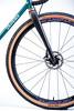 20171222_Saltair_break-away-18 (jeffjuip) Tags: saltaircycles bicycle steel bike gravelgrinder cx cyclocross handbuilt enve mercury
