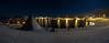 31.12.2017 00.13 (limerot) Tags: sarnes northernnorway finnmark magerøya mageroya artic norway e69 vinter snow night winternight winter snø moonlight panorama olympus olympusem1 tokina tokina1116t3 tokinacinemaatx1116mmt30