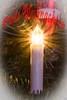 Allen eine Frohe Weihnacht (Nature_77) Tags: weihnachtszeit weihnachten froheweihnachten xmas licht kerze ruhe stille besinnlichkeit familie
