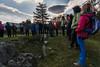Orduña - La Choza (OndareLagunak) Tags: 2016 bizkaia jep oej ehd orduña dolmen choza urduña