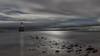 Rattray Head Moonlight (avaird44) Tags: lighthouse rattrayhead aberdeenshire scotland night moonlight