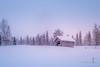 Tahko II (Joni Salama) Tags: lumi tahko arkkitehtuuri luonto talvi maisema vesi lato suomi kuopio northernsavonia finland fi landscape winterscape