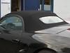 Porsche Boxster 986 Glasumruestung CK-Cabrio