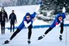 Coupe Canada No1 #49 (GilBarib) Tags: anneaugaétanboucher xt2 xf100400mmf4556rlmoiswr speedskating patinagedevitesse gilbarib fujixsport fujix sport xt2sport