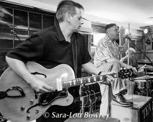 Tea Chest Blues at The Albion_DSC2893