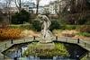 Jardin Botanique (Bruxelles) (saigneurdeguerre) Tags: antonio ponte saigneurdeguerre canon eos 5d mark 3 iii europe europa belgique belgië belgien belgium belgica bruxelles brussel brüssel brussels bruxelas jardinbotanique saintjosse saintjossetennoode sintjos