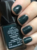 Chanel Vert No 31 (purple yellow) Tags: chanel 823 vert no number nail polish 31
