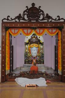 Swamiji Jayanti 2018 (12)