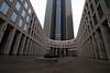 Frankfurt0247 (schulzharri) Tags: downtown city stadt skyscraper hochhaus wolkenkratzer frankfurt deutschland hessen