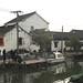 My Neighbor Suzhou