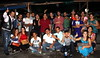 Sabin Rai Live Concert at Patong Phuket 25 Nov 2014 by Manoj Rana Sati Gurung Butwal (manojrana1) Tags: sabin rai live concert patong phuket 25 nov 2014 by manoj rana sati gurung butwal