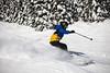 IMG_0705 (clappstar) Tags: stevenspass skiing snowskiing