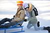 wintertime (Olinka *) Tags: dollzone grey kanadoll adrian bjd boy