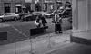 (dimatime37) Tags: saintpetersburg nikon russia street family bw black white чб улица streetphotography