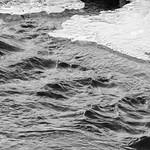 Gushing water-1 thumbnail