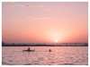 North Narrabeen-2-4 (mezuni) Tags: narrabeen sunrise northnarrabeen pool water ocean sun beach