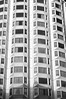 london_030 (Ancisace) Tags: irphotography architecture centrallondon chelsea craigancliff enfield infrared london urban wwwcraigphotosmeuk bw blackandwhite