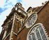(Fotofan4life) Tags: zuiderkerk amsterdam netherlands church zuiderkerkhof nieuwmarkt