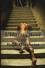 AudioEbook  L Humiliateur For Kindle (yahanabooks) Tags: audioebook humiliateur for