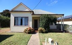 36 Sutton Street, Cootamundra NSW