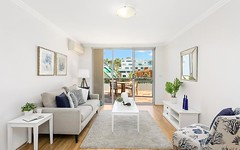 27/11-13 Oaks Ave, Dee Why NSW