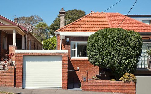 289 Darley Rd, Randwick NSW 2031