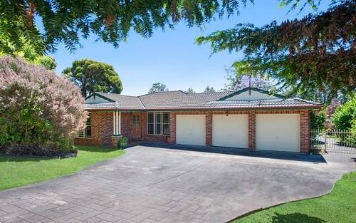 153 Green St, Ulladulla NSW 2539