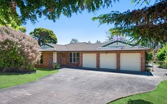 153 Green Street, Ulladulla NSW